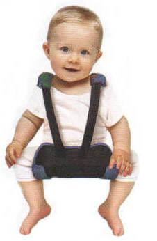 дисплазия тазобедренных суставов у детей лечение
