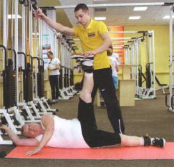 Лечение крупных суставов в нижнем новгороде методы лечения артроза коленного сустава orlett