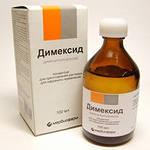 Изображение - Жидкость для снятия боли в суставах dimecsid%20-%201