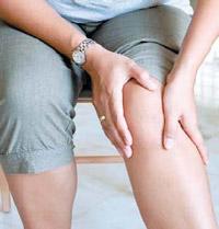 Как снять боль и воспаление суставов болят суставы мышцы рук ног покалывание