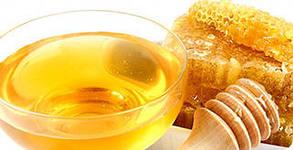 Мед при подагре можно ли