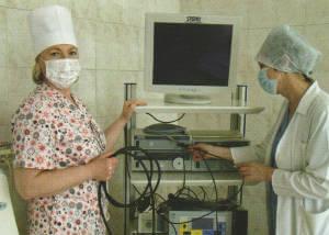 как избавиться от плоскостопия, методы лечения плоскостопия